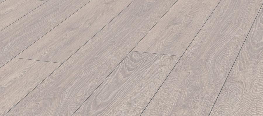 Mammut swiss krono for Kronotex laminate flooring installation