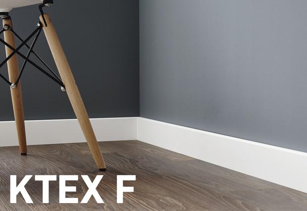 Fußbodenleisten Weiß laminat zubehör leisten ecken profile swiss krono
