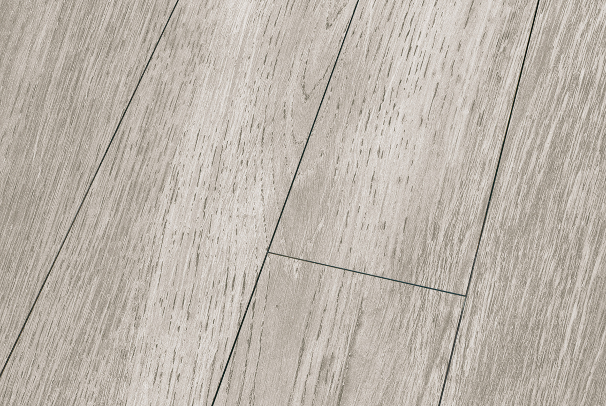 Kronotex glamour white oak d 4187 from kronotex for Kronotex laminate flooring installation