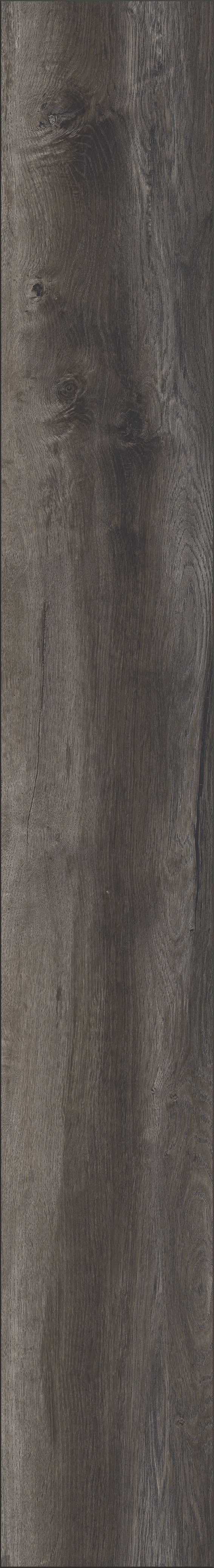 kronotex robusto laminat harbour oak dunkel d 3573 von kronotex. Black Bedroom Furniture Sets. Home Design Ideas