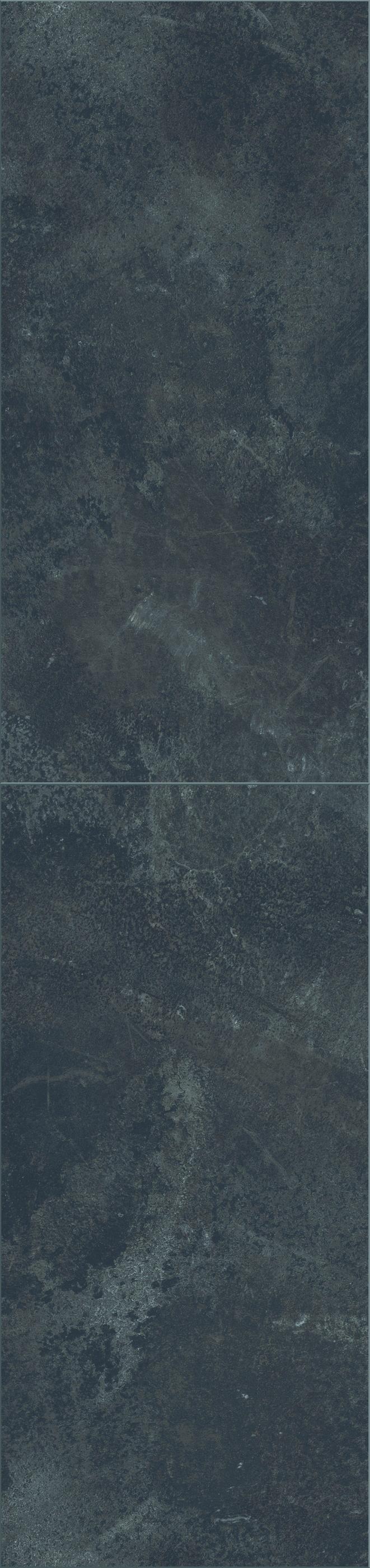 kronotex mega plus laminat himalaya d 3079 von kronotex. Black Bedroom Furniture Sets. Home Design Ideas