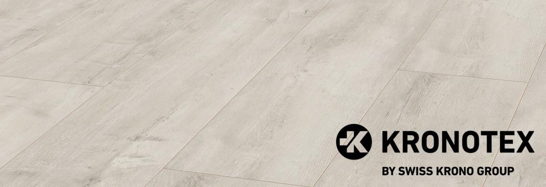 kronotex exquisit plus stratifi ch ne oriental blanc d 4984 de kronotex. Black Bedroom Furniture Sets. Home Design Ideas