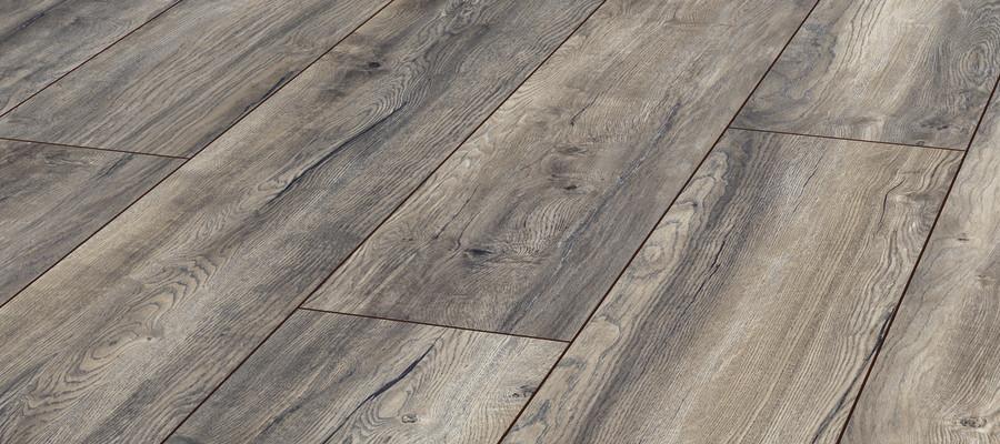 Exquisit plus laminate flooring with an elegant plank for Exquisite laminate flooring