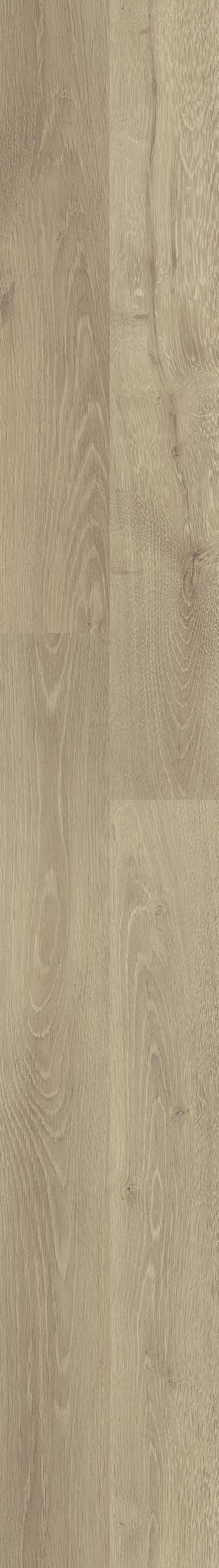 Kronotex dynamic plus luxury oak silver d 4155 from kronotex for Kronotex laminate flooring distributors