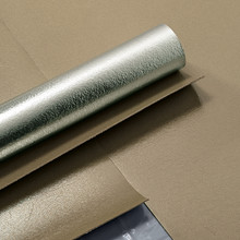 Superior Sound Pu Based With Pe Foil Lamination This Thicker Version Of Premium Insulates Especially Effectively