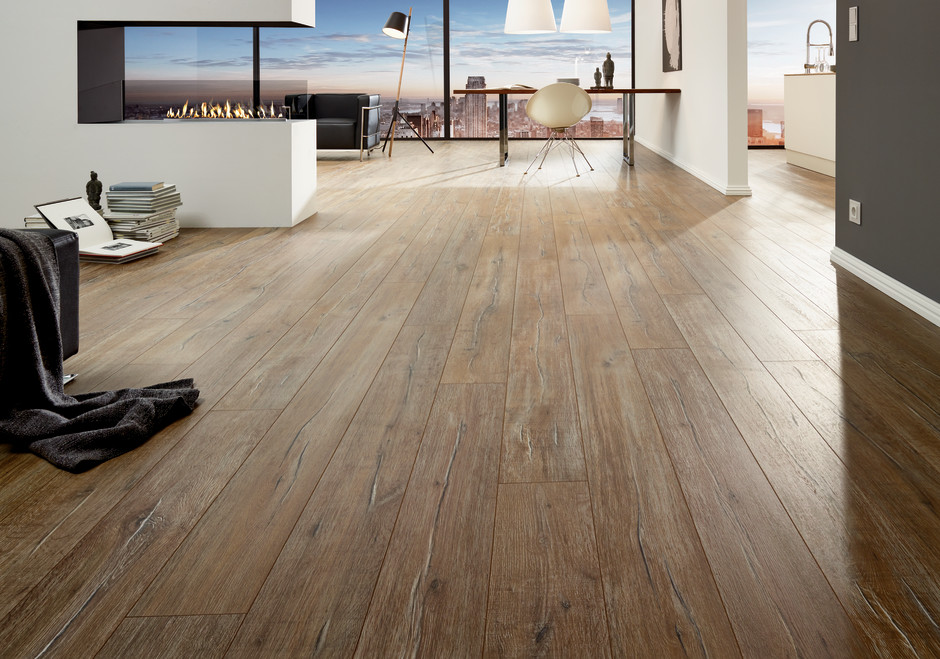 Laminate what is it swiss krono for Kronotex laminate