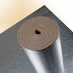 KRONOTEX silverline эффективно защищает от электросмога благодаря алюминиевому кашированию.