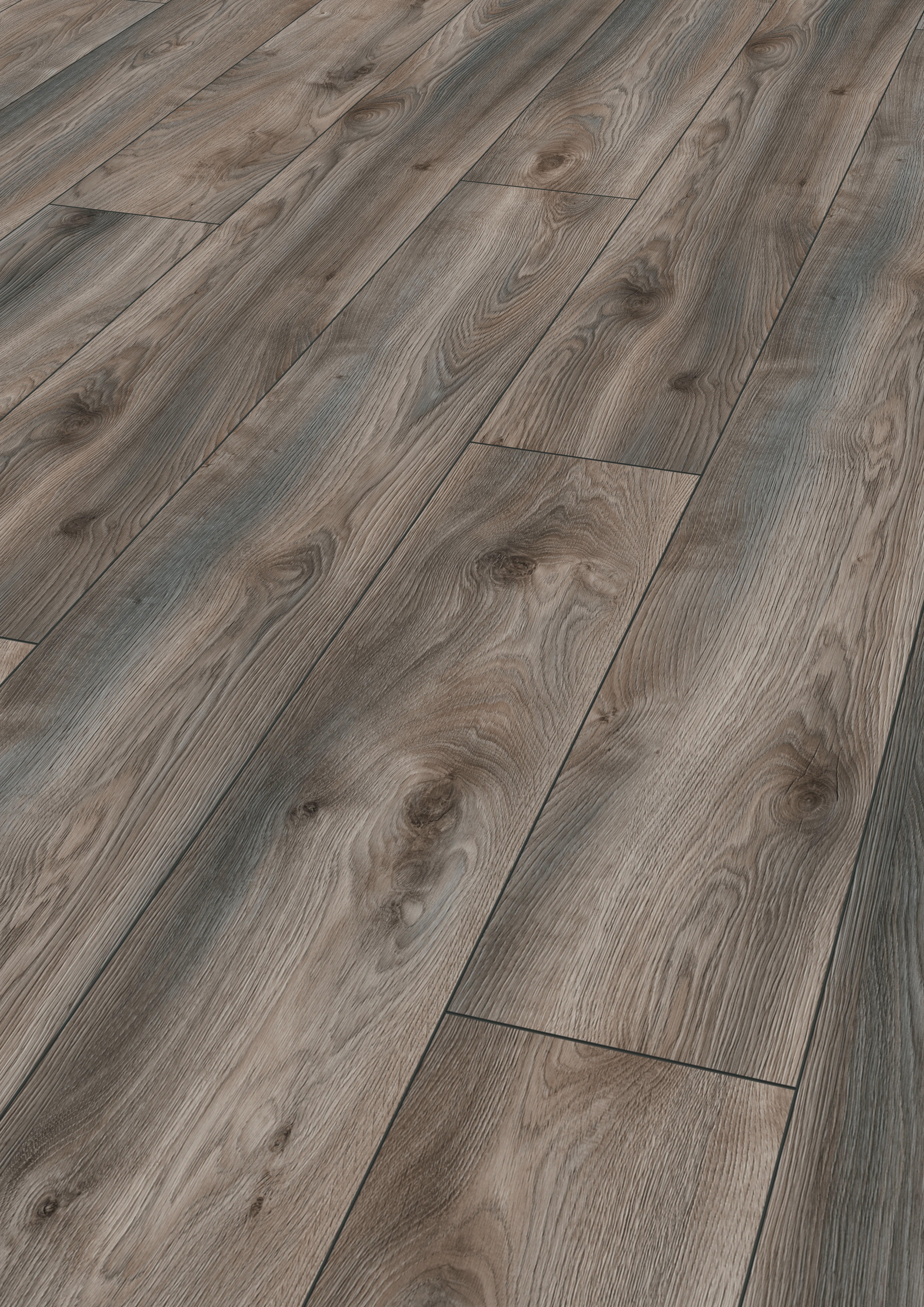 sea wayfair flooring home mannington restoration plank floors in laminate wide improvement pdx x shell