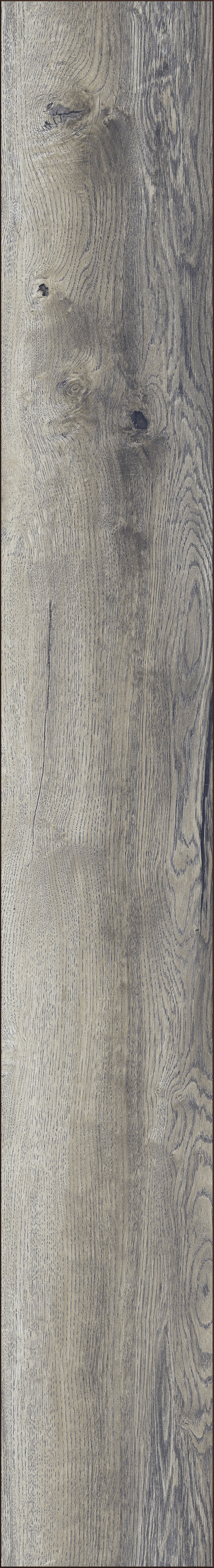 Kronotex robusto harbour oak grey d 3572 from kronotex for Robusto laminate flooring