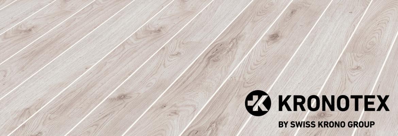 kronotex glamour stratifi ch ne maryland sl d 3516 de kronotex. Black Bedroom Furniture Sets. Home Design Ideas