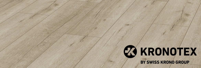 kronotex robusto laminat rip oak natur d 3180 von kronotex. Black Bedroom Furniture Sets. Home Design Ideas