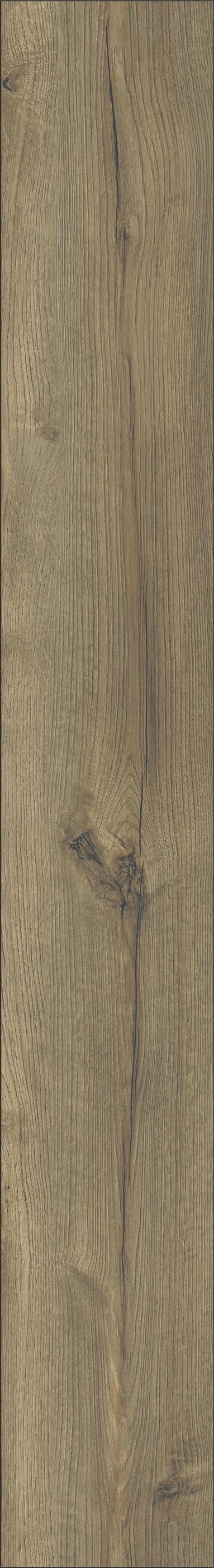 kronotex aqua robusto laminat catania oak p 1211 von. Black Bedroom Furniture Sets. Home Design Ideas