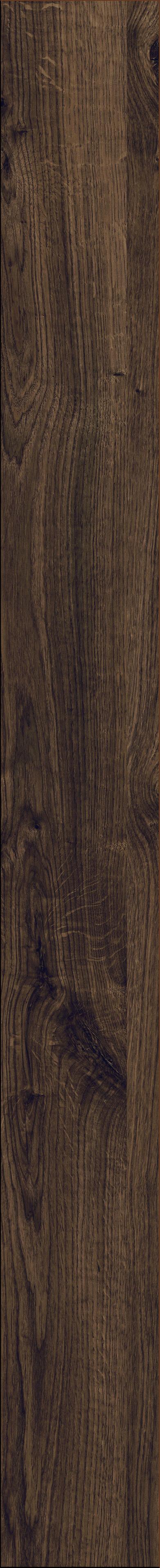 Kronotex mammut everest oak d 3076 from kronotex for Mammut laminate flooring