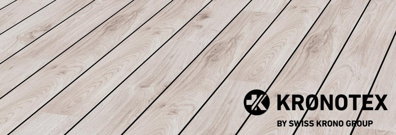 kronotex glamour stratifi ch ne maryland oc d 3516 de kronotex. Black Bedroom Furniture Sets. Home Design Ideas