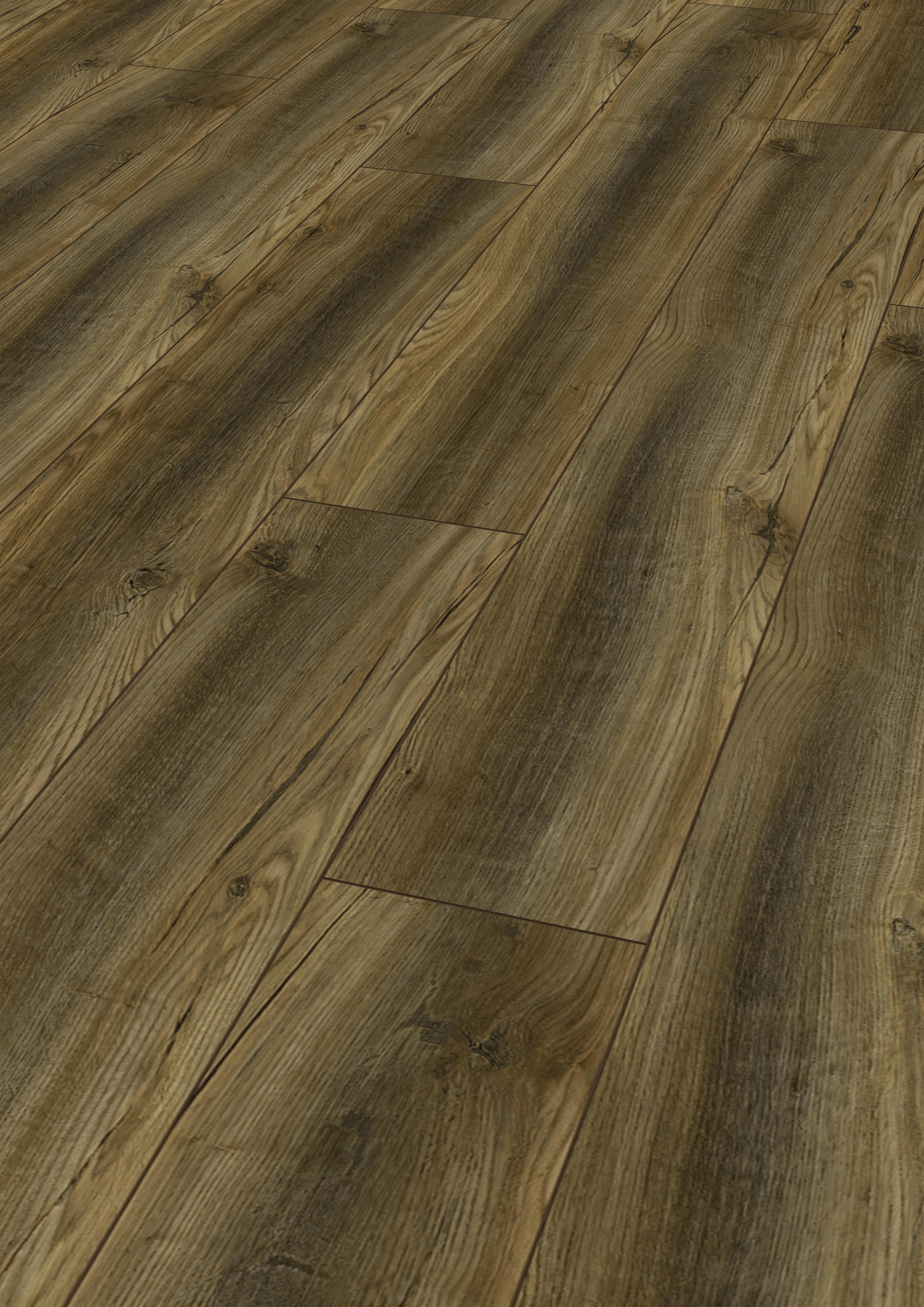 Exquisit Swiss Krono, Monroe Park Collection Laminate Flooring Reviews