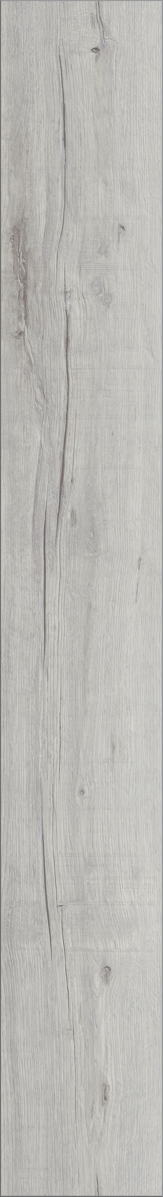 Kronotex robusto rip oak white d 3181 from kronotex for Robusto laminate flooring