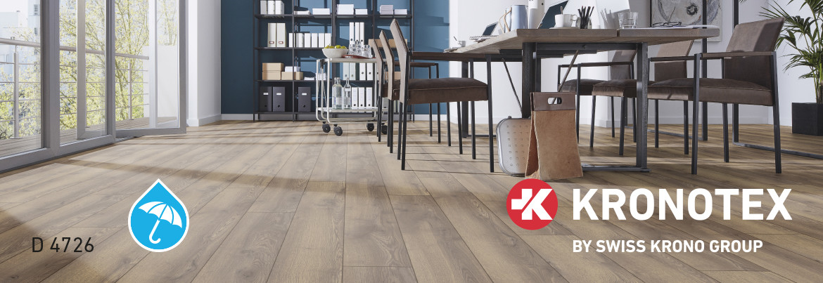 Laminated Flooring Special Characters And Specifications image MAMMUT 2019.jpg