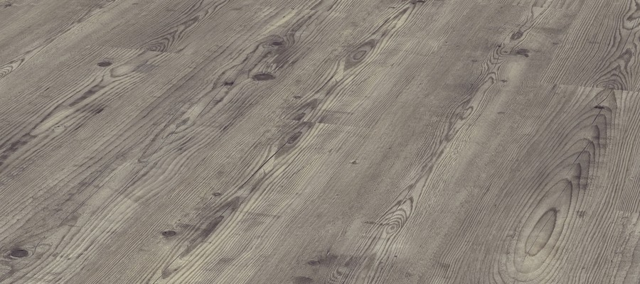 Dynamic extremely robust laminate flooring with unique for Kronotex laminate flooring installation