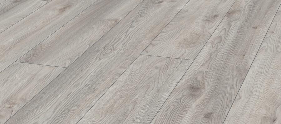 mammut plus extra wide laminate flooring kronotex. Black Bedroom Furniture Sets. Home Design Ideas