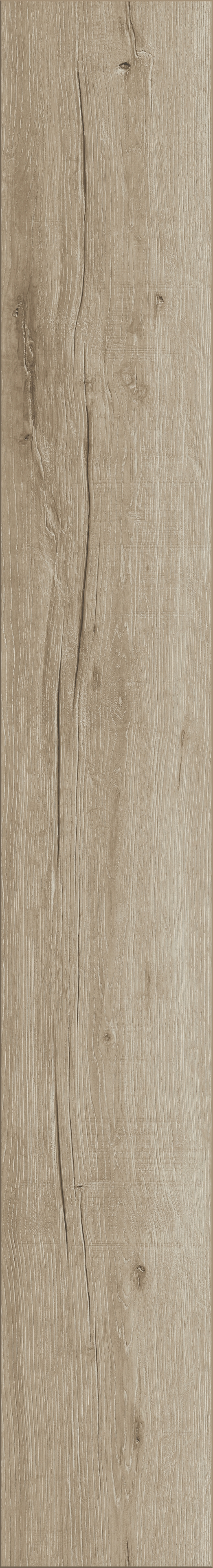 Kronotex robusto rip oak nature d 3180 from kronotex for Robusto laminate flooring
