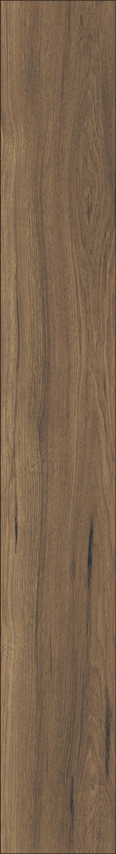 kronotex aqua robusto laminat classic hickory p 1212 von. Black Bedroom Furniture Sets. Home Design Ideas