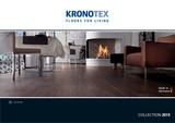 Kronotex Katalog 2015 GB.pdf