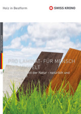 T00605 Pro Laminat DE.PDF