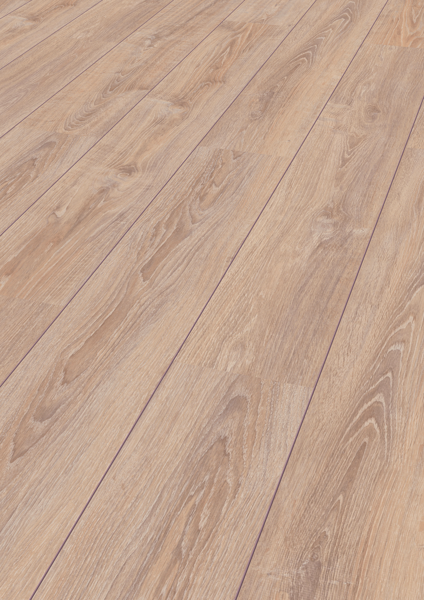 Exquisit Laminate Flooring In Elegant Wood Styles Kronotex