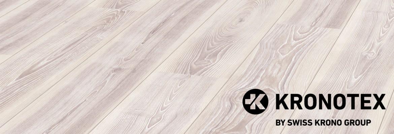 exquisit laminat mit edlen holzoptiken kronotex. Black Bedroom Furniture Sets. Home Design Ideas