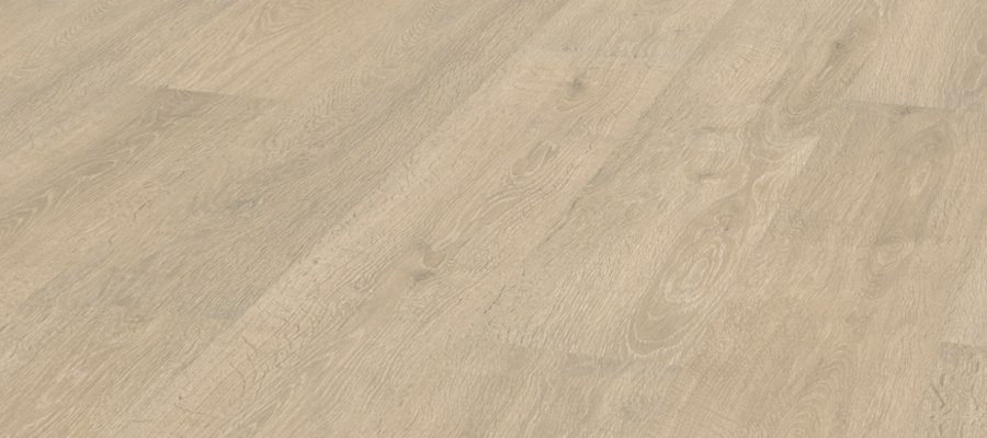 Dynamic Extremely Robust Laminate Flooring With Unique Diversity