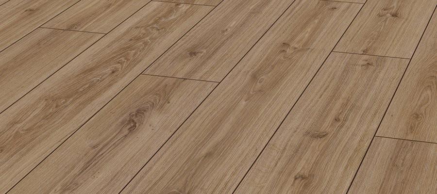 Robusto Extremely Durable Robust Laminate Flooring