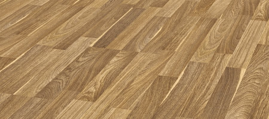 Kronotex Dynamic Extremely Robust Laminate Flooring