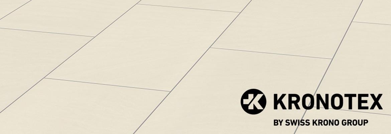 Kronotex for Kronotex laminate flooring installation