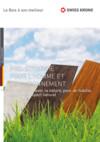 T00609 Pro Laminat F 1016.pdf