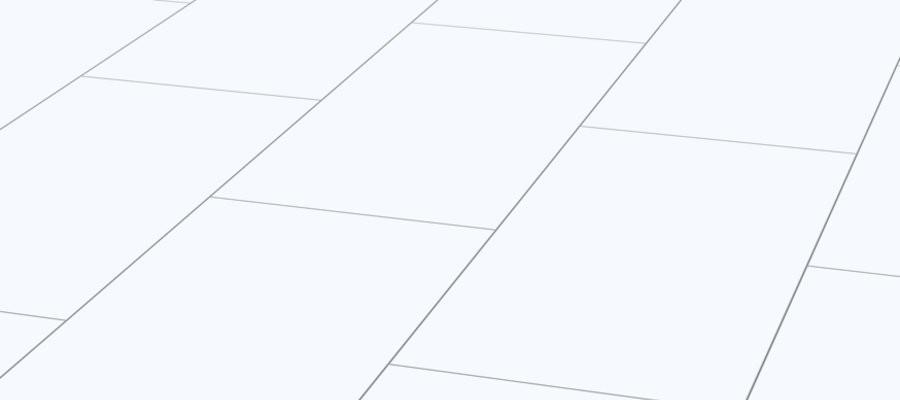Gut Kollektionen – SWISS KRONO – KRONOTEX GLAMOUR QF98