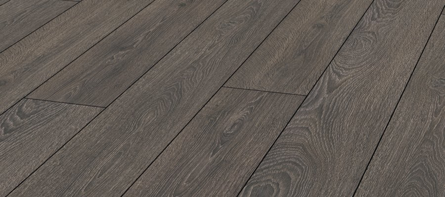 mammut laminate flooring in country house plank style kronotex. Black Bedroom Furniture Sets. Home Design Ideas
